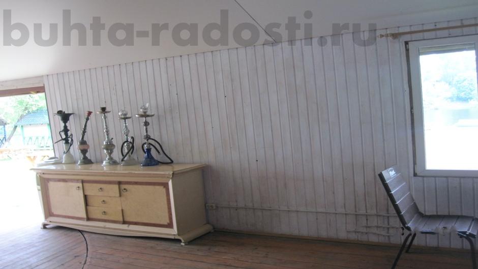 buhta-radosti0034