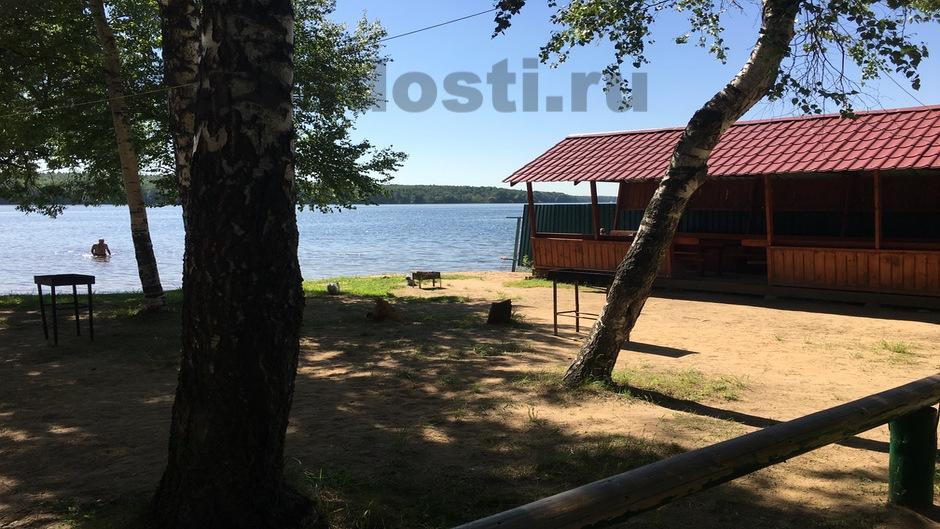 buhta_radosti_pirogovo0122